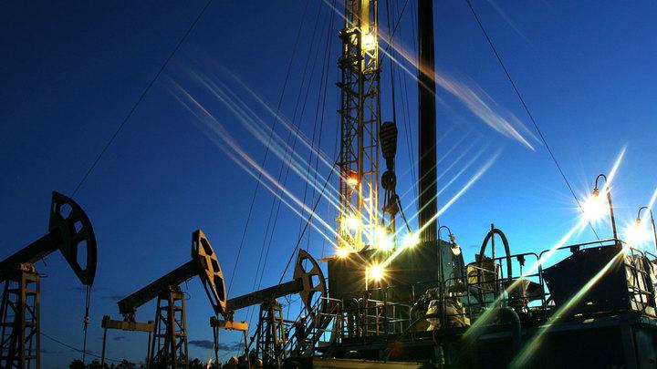 Маневрировать до конца: Точку в нефтяном споре поставил Путин