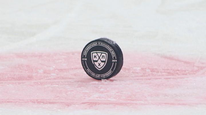 Якушев о поражении сборной России на МЧМ по хоккею: Воронков подвёл команду