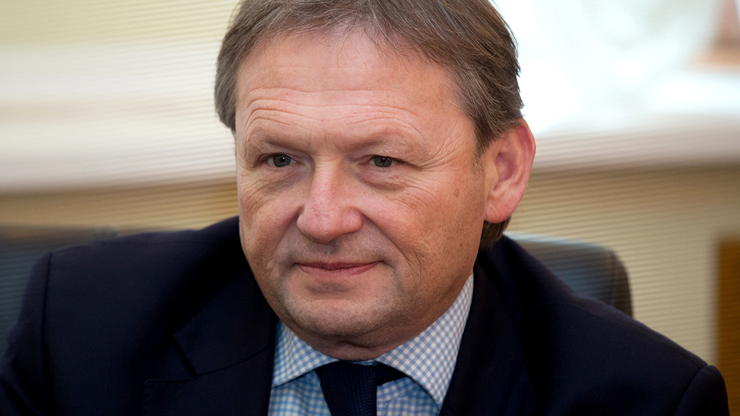 Борис Титов: Кудрин и компания не верят в собственную страну