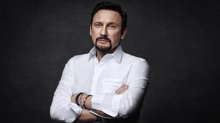 Ни копейкой не помог: Стаса Михайлова назвали циничным лжецом после призыва к артистам