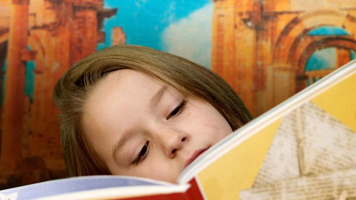Новые стандарты образования: Облегчат ли они жизнь учителям, школьникам и их родителям?