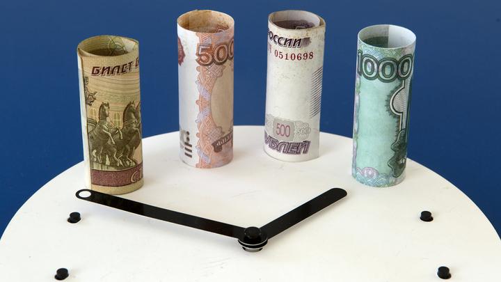 Чистое воровство из бюджета: Данные о хищениях по 2020 году засекречены