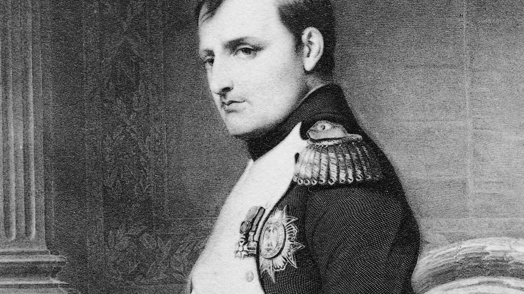 Учите историю: Российские дипломаты тактично напомнили Западу о печальной судьбе Наполеона