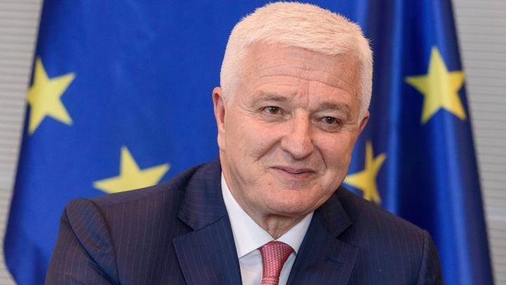 Показал свою сущность: Премьер Черногории раздувает налоговый скандал против Сербской Церкви