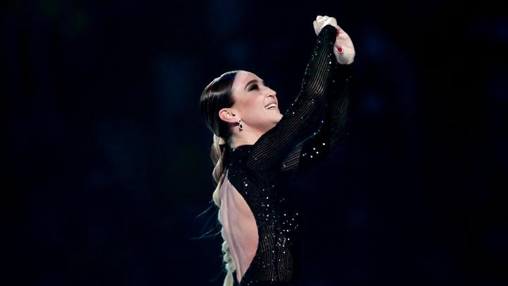 Бузову поблагодарили за победу над финнами: Миранчук так испугался