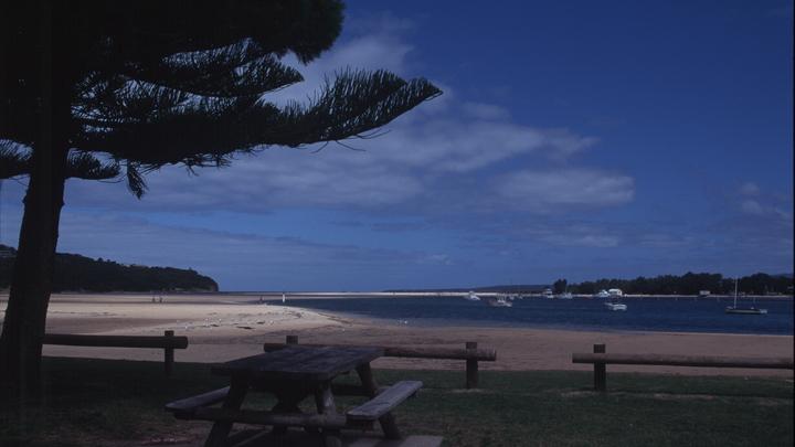 Создатель звуков из Бригады и Боя с тенью: В Австралии унесло в океан автора саундтреков