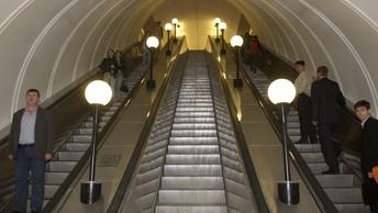 Инспекторы Ространснадзора не нашли в стране ни одного безопасного метрополитена