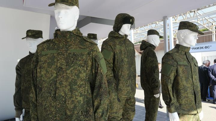 Провез военных товаров на 2 млрд евро: В Германии предъявили обвинение гражданину России