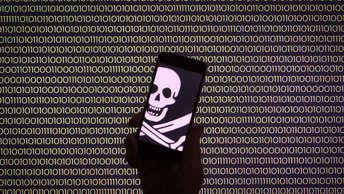 Стратегически важные отрасли экономики России будут страховать от кибервзломов