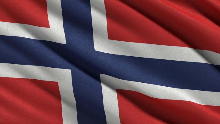 В России одернули норвежского премьера за слова о киберугрозах и фейках