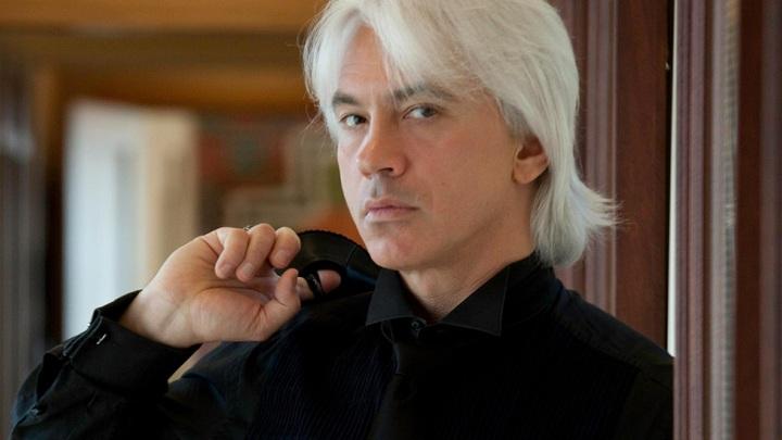 Прощание с Дмитрием Хворостовским пройдет в Москве 27 ноября