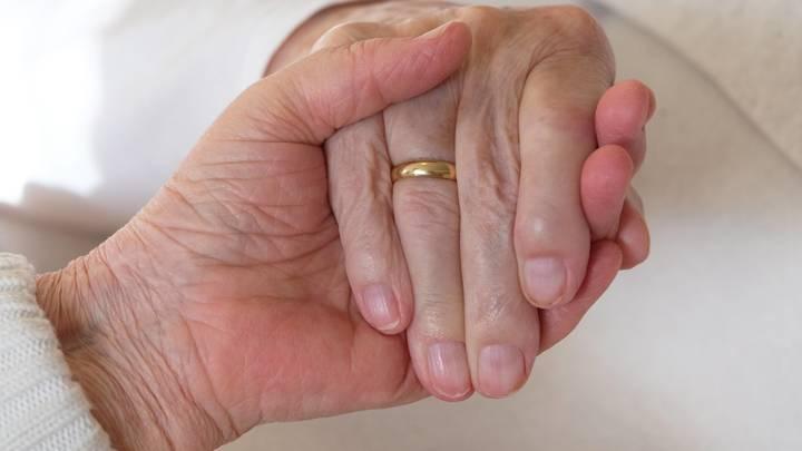 Биомаркеры как надежда на чудо: Голландские учёные научились распознавать Альцгеймер на ранних этапах