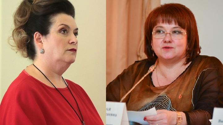 Кислород и мёртвые души: За громкими отставками в Ростове-на-Дону последуют уголовные дела?