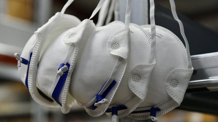 Мошенничество на грани цинизма: Как обирают до нитки желающих помочь Китаю с медицинскими масками