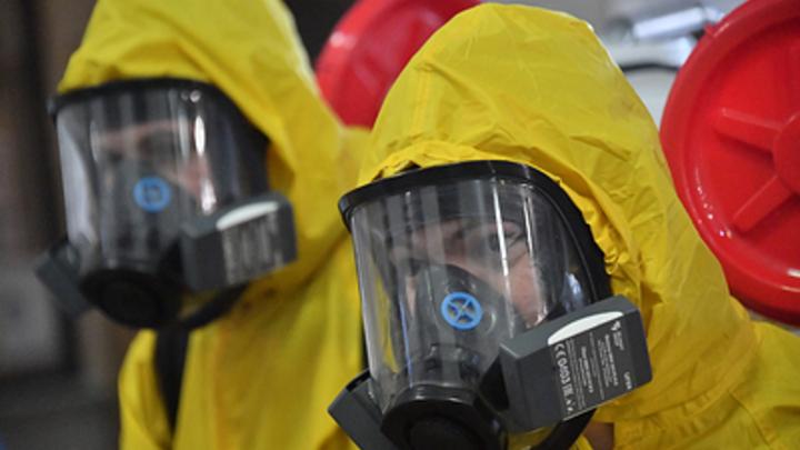 В Курганской области врачи выявили 93 новых случая коронавируса за сутки