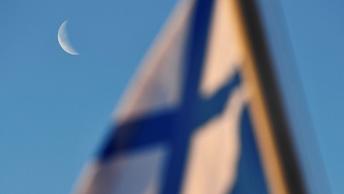Андреевскому флагу над Мировым океаном быть