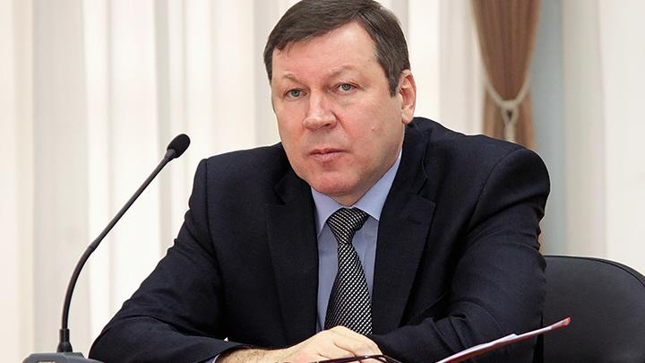 Ещё один высокопоставленный взяточник отделался испугом в Ростовской области. Приговор обжалован