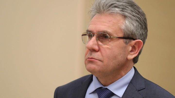 Бюрократы задушили российскую науку - глава РАН. 92% учёных заявили об отставании России