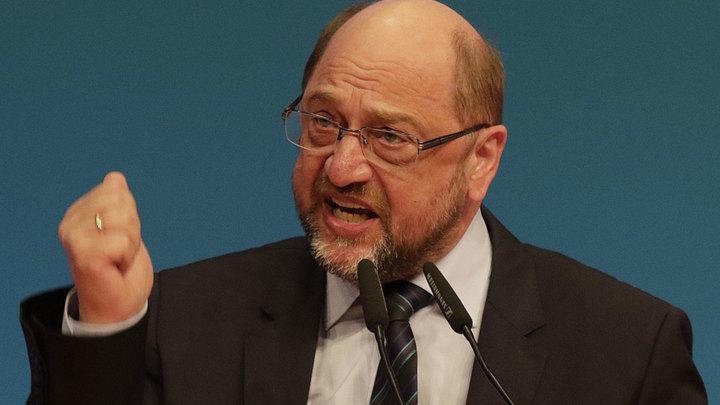 В Германии требуют выгнать американского посла