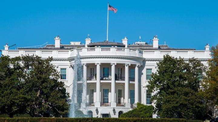 Над Трампом нависла новая угроза по имени Флинн