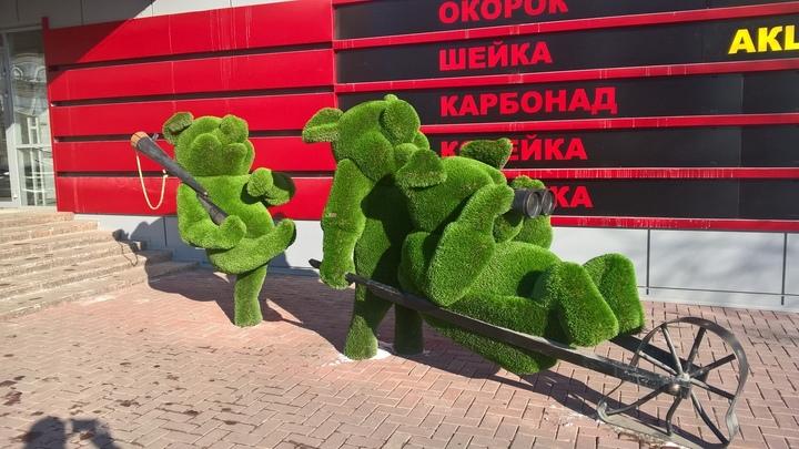 Беженцы поневоле: почему чиновникам выгоден отток горожан из Челябинска