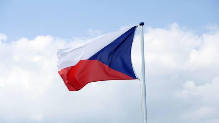 Бесчеловечные русские довели чешского премьера до неуверенной оговорки про отравителя из Москвы