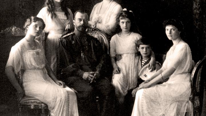 Ритуальное убийство ради покорения мира: СК проверит конспирологические версии о расстреле Царской семьи