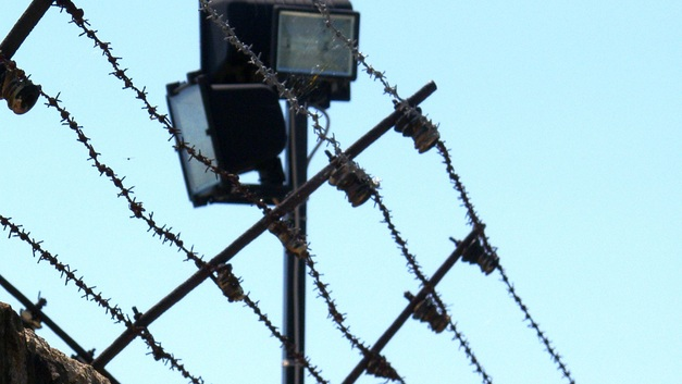 Авторы пыток в ярославской колонии решили избежать ареста