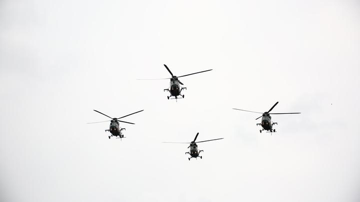 НАТО сдастся без боя: Великобритании не дадут развязать полноценную войну с Россией