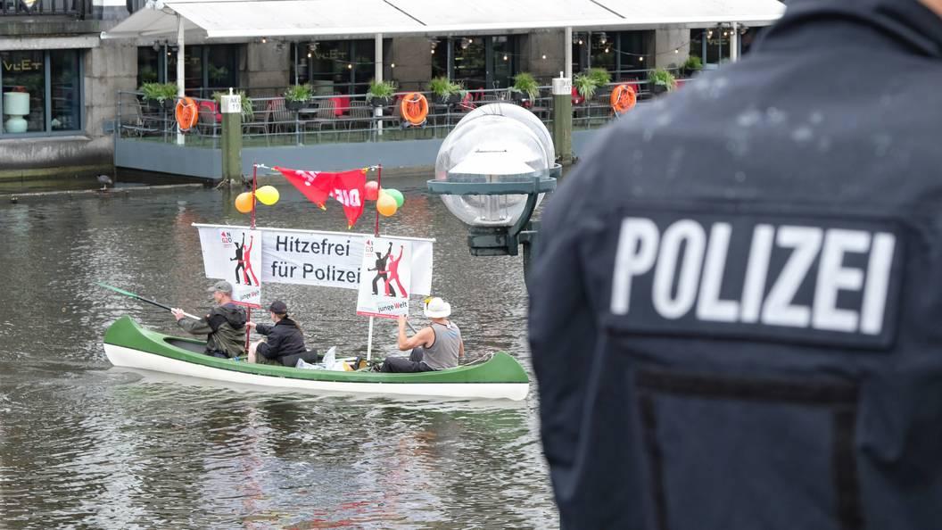 17 человек пропали без вести после ДТП с автобусом в Германии
