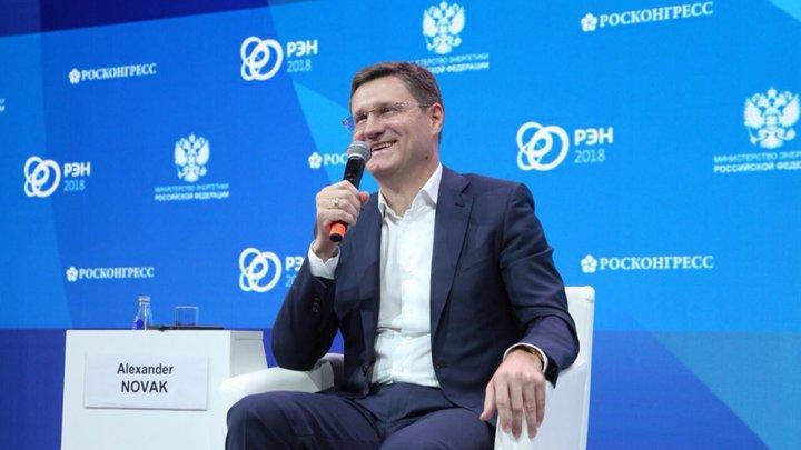 Россия отказалась от поставок Минску бензина, мазута и дизеля. Источники говорят о «наказании»