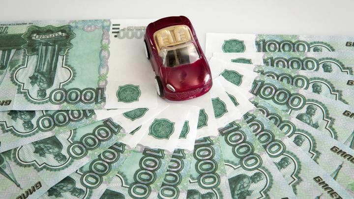Спрашивать разрешения не будут: Кредитные бюро могут получить данные о доходах жителей России - СМИ