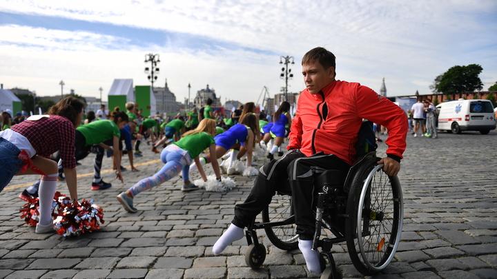 Инвалидам станет проще: Мишустин выступил против бюрократии
