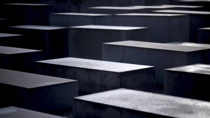 Убили больше евреев, чем немцев: Американский историк обвинил поляков в холокосте