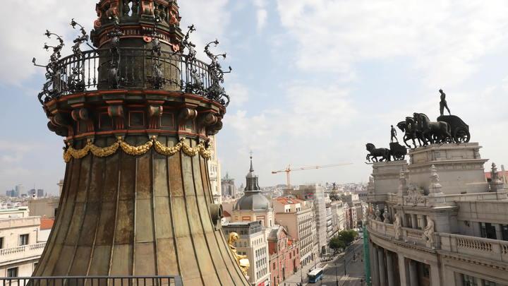 Испанский стыд: для смены пола с 14 лет будет достаточно одного желания