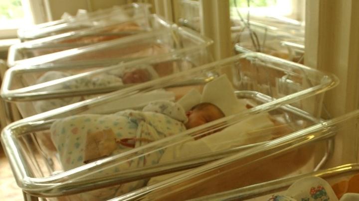 В кемеровской больнице объяснили смерть младенца и компенсацию в миллион рублей