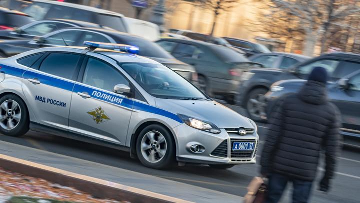 Сбежали с деньгами: мигрант похитил ребенка в Москве и увез его на Урал