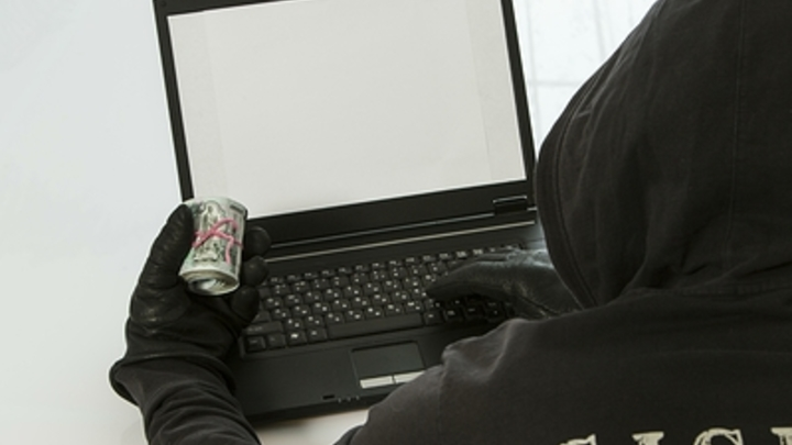 «От ядерной компании США до антидопинговых агентств»: Вашингтон озвучил весь список «кибератак» России