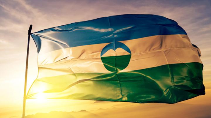 Как оппозиционные СМИ спекулируют на конфликте в Кабардино-Балкарии