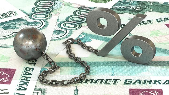 Операция «Девальвация»: Кто обесценивает российскую валюту