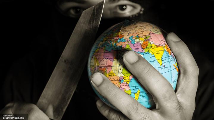 Митрополит Иларион: В ряде стран христиане стали жертвами геноцида