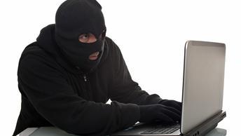 Компания McAfee подсчитала убытки мировой экономики от киберпреступлений