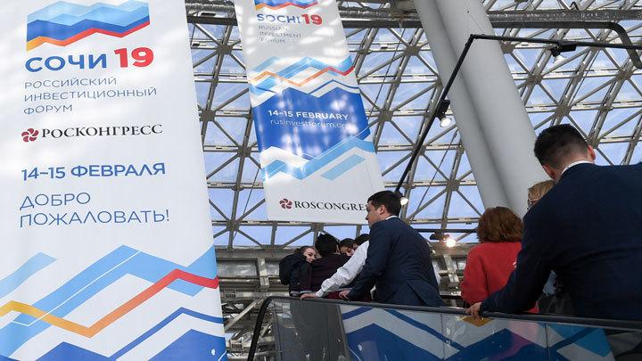 Некоторые регионы России заявили о невозможности выполнения нацпроектов