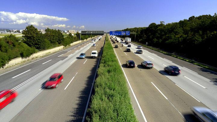 Почему частные инвесторы не будут строить нужные России дороги