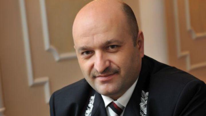 Начальник СКЖД назначен руководителем Федеральной пассажирской компании