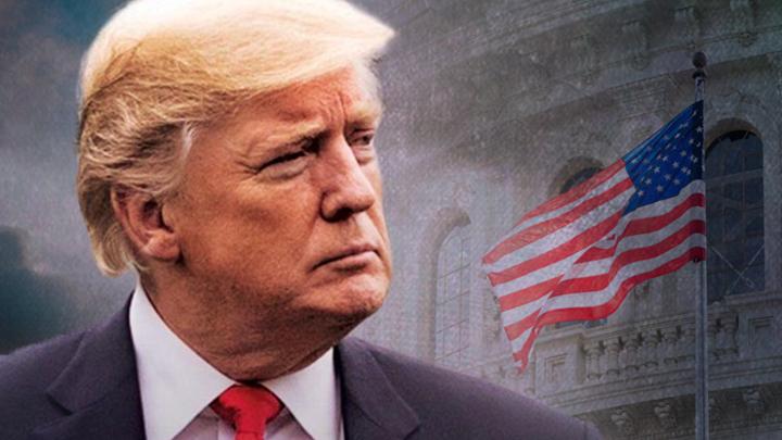 СМИ: Выборы в Конгресс – начало конца эры Трампа