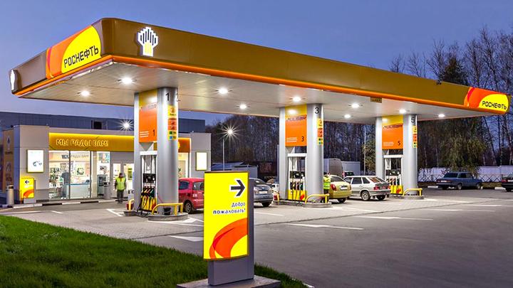 Роснефть – самая ответственная нефтегазовая компания мира. Доказано Блумбергом