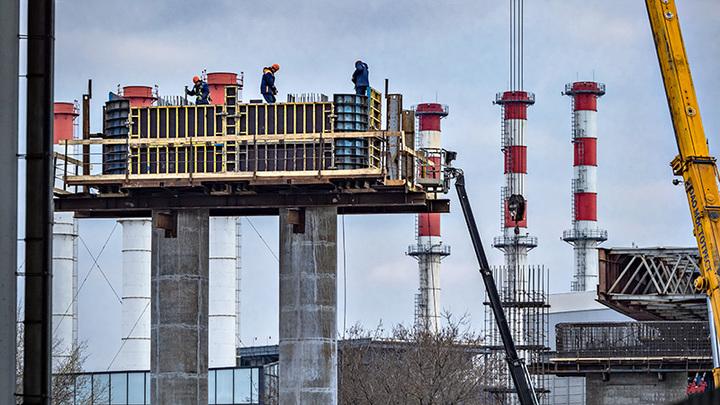 Либералы загрустили: ФНБ больше не будет долларовой кубышкой, а станет Фондом развития России