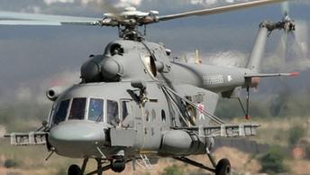 Семьи погибших при крушении вертолета Ми-8 в Хабаровске не останутся без помощи