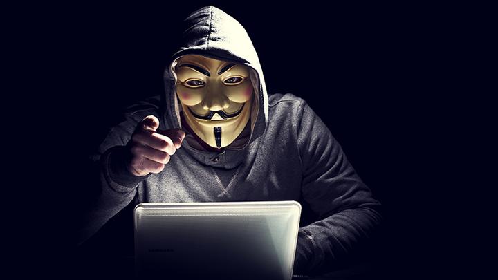 Большая интернет-война развязана: Илон Маск на стороне Кремля?